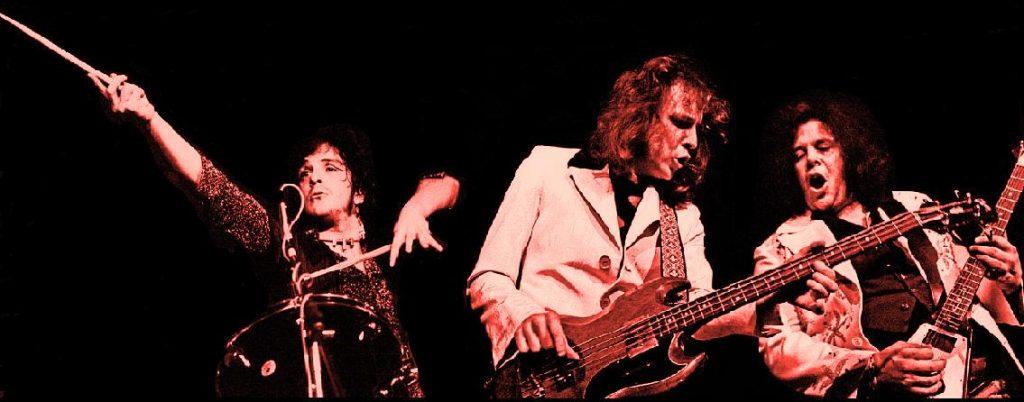 jack bruce, corky laing, leslie west, 1973 west bruce and laing, 1970s rock bands, american rock musicians, rock singers, rock drummer, rock guitarists, younger,