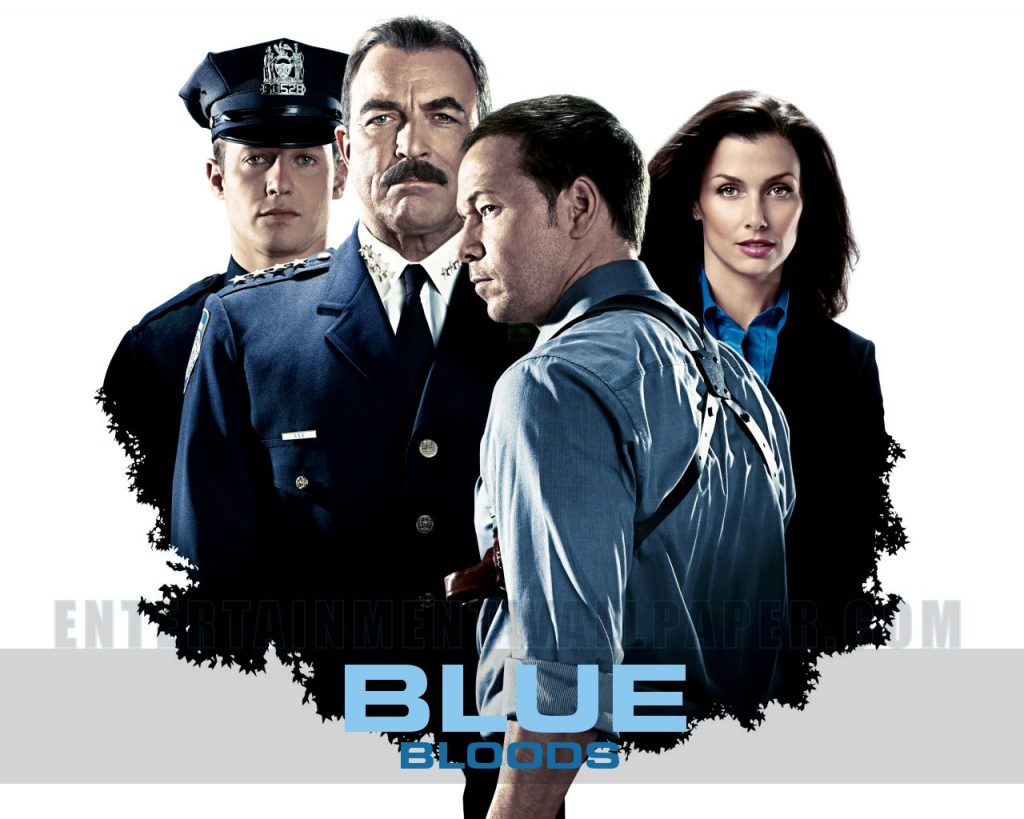 tom selleck 2000s, blue bloods cast, will estes, bridget moynahan, donny wahlberg, 2000s television series, blue bloods cast