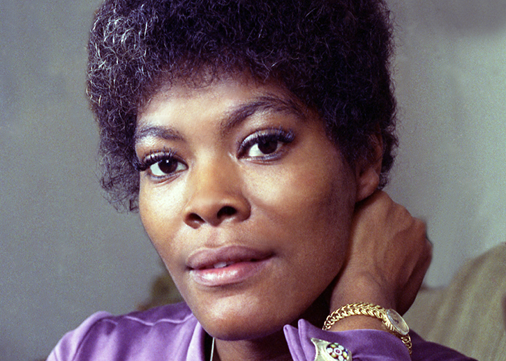 dionne warwick 1973, american singer, african american, pop singer, younger, 1970s pop songs