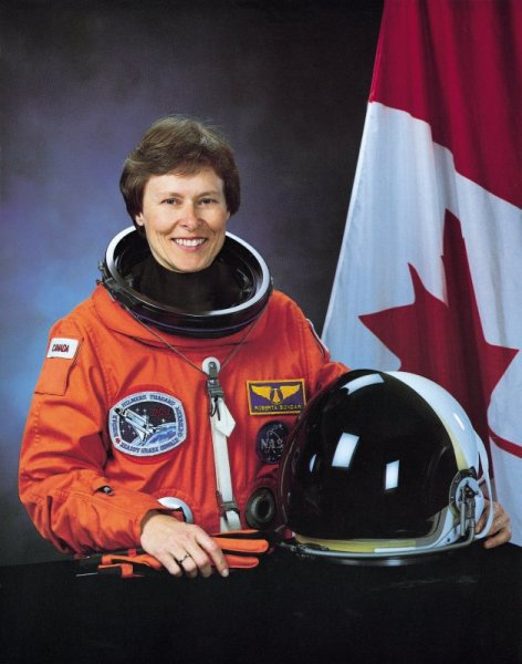 roberta bondar 72, roberta bondar 1991, canadian astronaut, neurologist, first female canadian astronaut in space, first neurologist in space, doctor of neurology, landscape photographer, author passionate vision, environmental awareness philanthropist, the roberta bondar foundation, nasa research team, scientific researcher, trent university chancellor, septuagenarian birthdays, senior citizen birthdays, 60 plus birthdays, 55 plus birthdays, 50 plus birthdays, over age 50 birthdays, age 50 and above birthdays, baby boomer birthdays, zoomer birthdays, celebrity birthdays, famous people birthdays, december 4th birthday, born december 4 1945