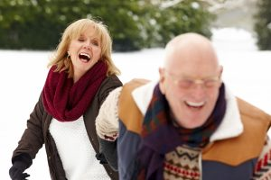 best age friendly sports for older adults, seniors clubs, seniors programs, older adult fitness, fitness for the elderly, seniors services, seniors activities, senior citizens fitness, seniors fitness, 50+, 50 plus, sports, seniors exercise, ,walking, hiking, curling, cross country skiing