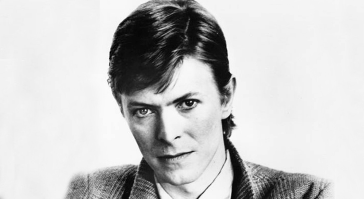 david bowie birthday, david bowie 1975, david bowie younger, nee david robert jones, british singer, english songwriter, rock singer songwriter, 1960s hit rock songs, space oddity, 1970s hit rock singles, changes, starman, the jean genie, life on mars, rebel rebel, young americans, fame, golden years, suffragette city, heroes, 1980s rock hits, ashes to ashes, under pressure, cat people putting out the fire, peace on earth little drummer boy, bing crosby duet, lets dance, china girl, modern love, blue jean, tonight, this is not america, dancing in the street, absolute beginners, underground, day in day out, time will crawl, under the god, rock and roll hall of fame, married iman 1992, mick jagger relationship, senior citizen birthdays, 60 plus birthdays, 55 plus birthdays, 50 plus birthdays, over age 50 birthdays, age 50 and above birthdays, celebrity birthdays, famous people birthdays, january 8th birthday, born january 8 1947, died january 10 2016, celebrity deaths