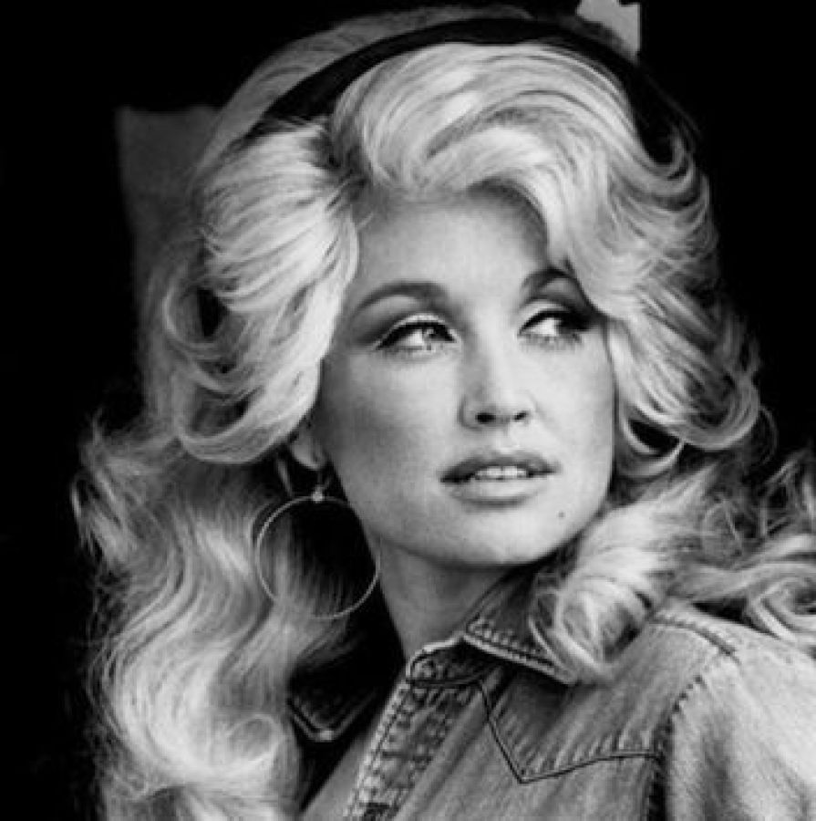 dolly parton 1977, sevier tennessee, baby boomer, senior citizen, seniors, singer-songwriter, dolly parton 70th birthday, judy ogle, carl dean, dolly parton married, 50th wedding anniversary, porter wagoner, dollywood, puppy love, dumb blonde, the last thing on my mind, coat of many colors, jolene, i will always love you