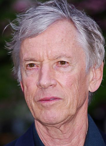 scott glenn 2011, american actor, senior citizen