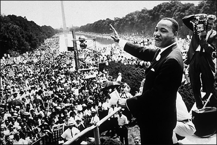 martin luther king day, martin luther king jr., march to washington, civil rights leader, american, seniors, baby boomers, i have a dream