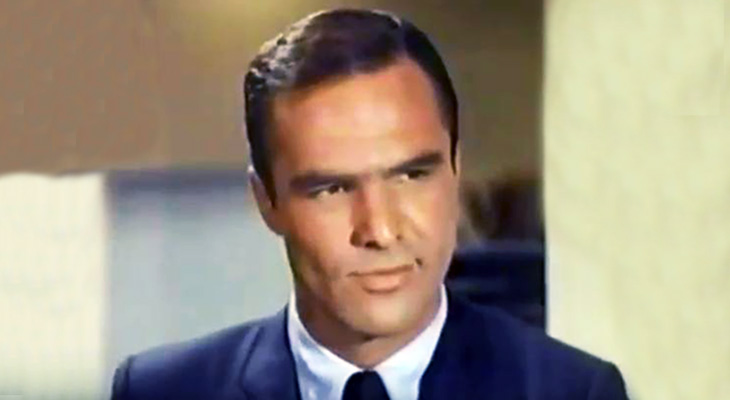 burt reynolds 1966, american actors, 1960s television series, 1960s detective tv shows, hawk tv show