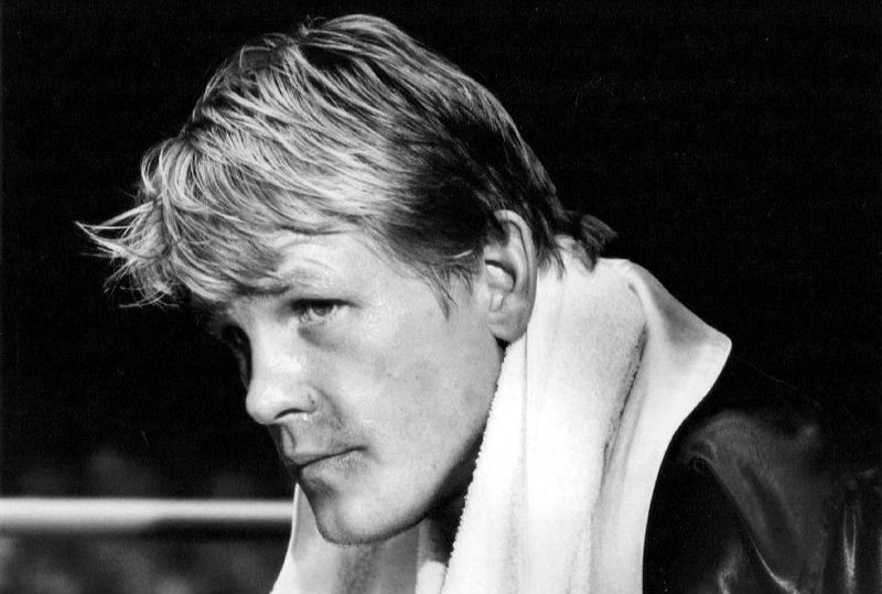nick nolte 1976, american actor, 1970s television shows, 1970s tv miniseries, rich man poor man tom jordache