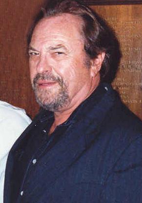 rip torn 1993, american actor, older, senior citizen
