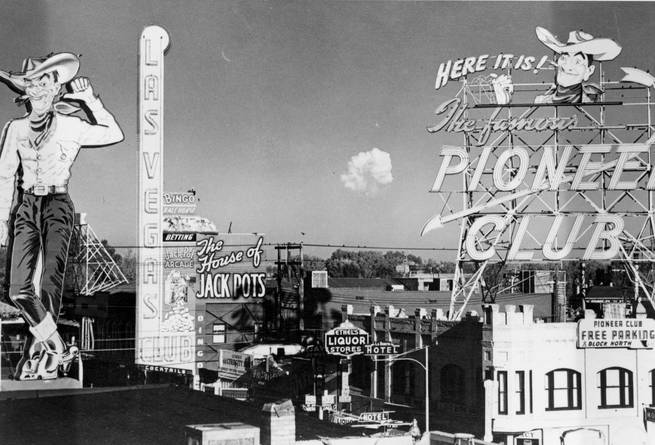 february 1951, baby boomers, baby boomer trivia, atomic bomb testing, televised atomic bomb test, nevada test site, operation ranger, las vegas, tourist attraction 1950's