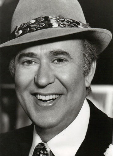 carl reiner 1975, american comedian, comedy screenwriter, actor, 1970s