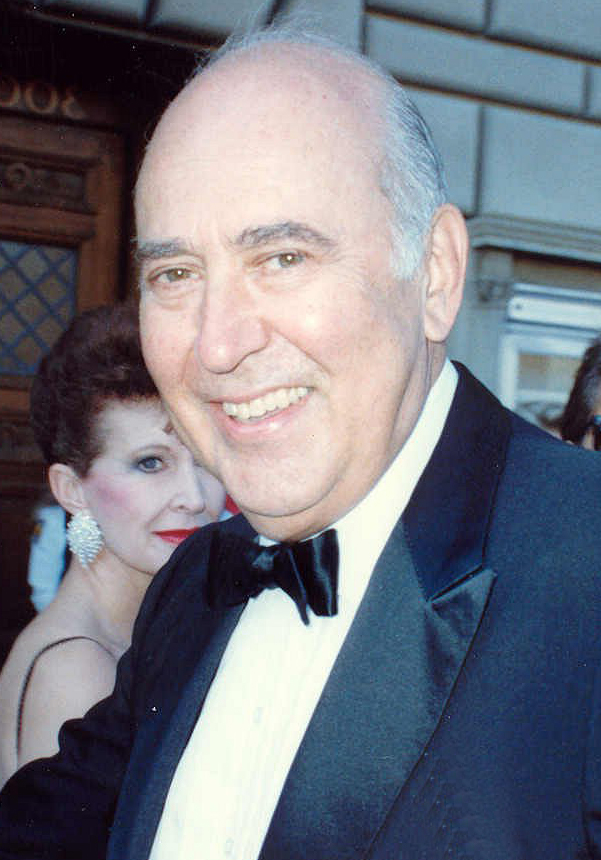 carl reiner 1989, american comedian, comedy writer, screenwriter, producer, director, actor, older