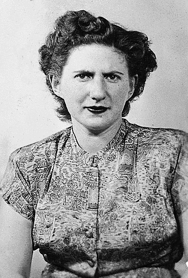 ruth greenglass, 1950s, david greenglass wife, ethel rosenberg trial, julius rosenberg trial, american spy, communist party of america, soviet union, jewish americans, young communist league usa