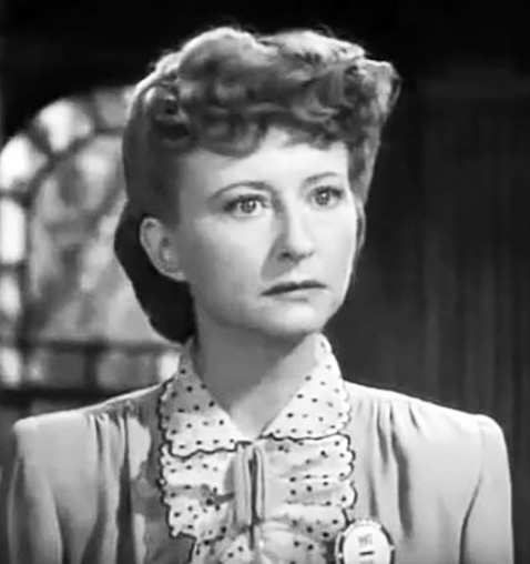 irene ryan 1944, american actress, 1940s movies, san diego i love you, 1960s television series, 1960s tv sitcoms, the beverly hillbillies cast 1962, granny daisy moses,