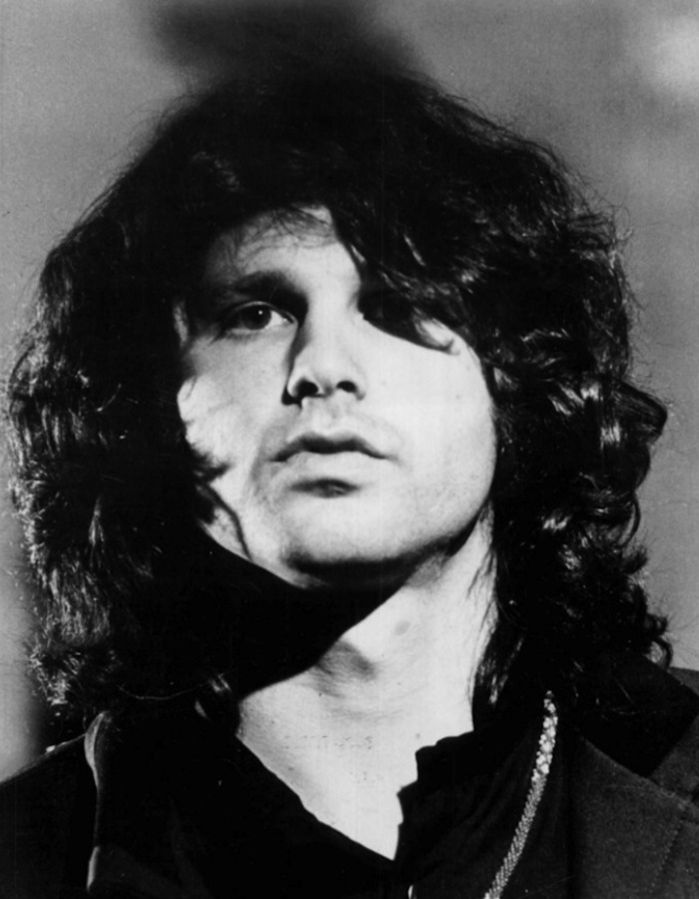 jim morrison 1969, american singer songwriter, the doors lead singer, 1960s rock bands, 1960s rock songs, 1960s hit singles, light my fire, dont you love her madly