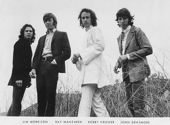jim morrison 1969, american singer songwriter, 1960s rock bands, the doors, ray manzarek, robby krieger, john densmore, 1960s hit rock songs, light my fire, dont you love her madly