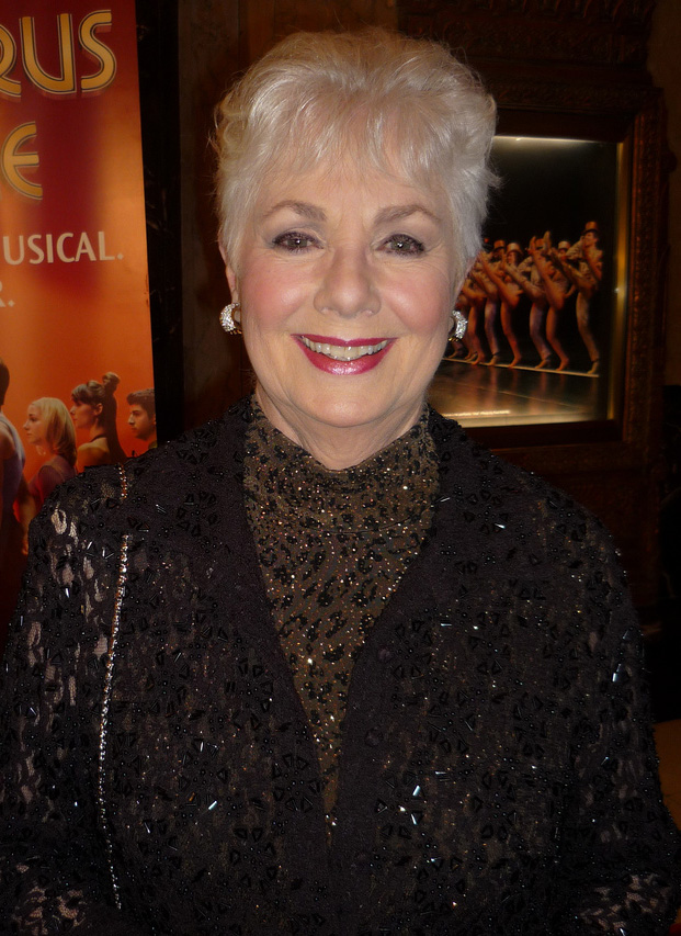 shirley jones 2010, american singer, actress, senior citizen, septuagenarian