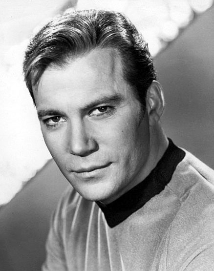 william shatner 1960s, canadian actor, 1960s television series, 1960s sci fi tv shows, star trek captain james t kirk, younger william shatner