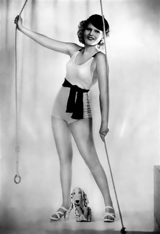 zsa zsa gabor 1936, sari gabor 1936, sari belge, hungarian actress, 1930s