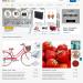 techboomers, technology for seniors, older adults, seniors technology, internet for seniors, technology tips for seniors, ebay, what is ebay, how to use ebay, ebay tips for seniors