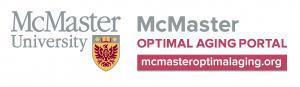 mcmaster optimal aging