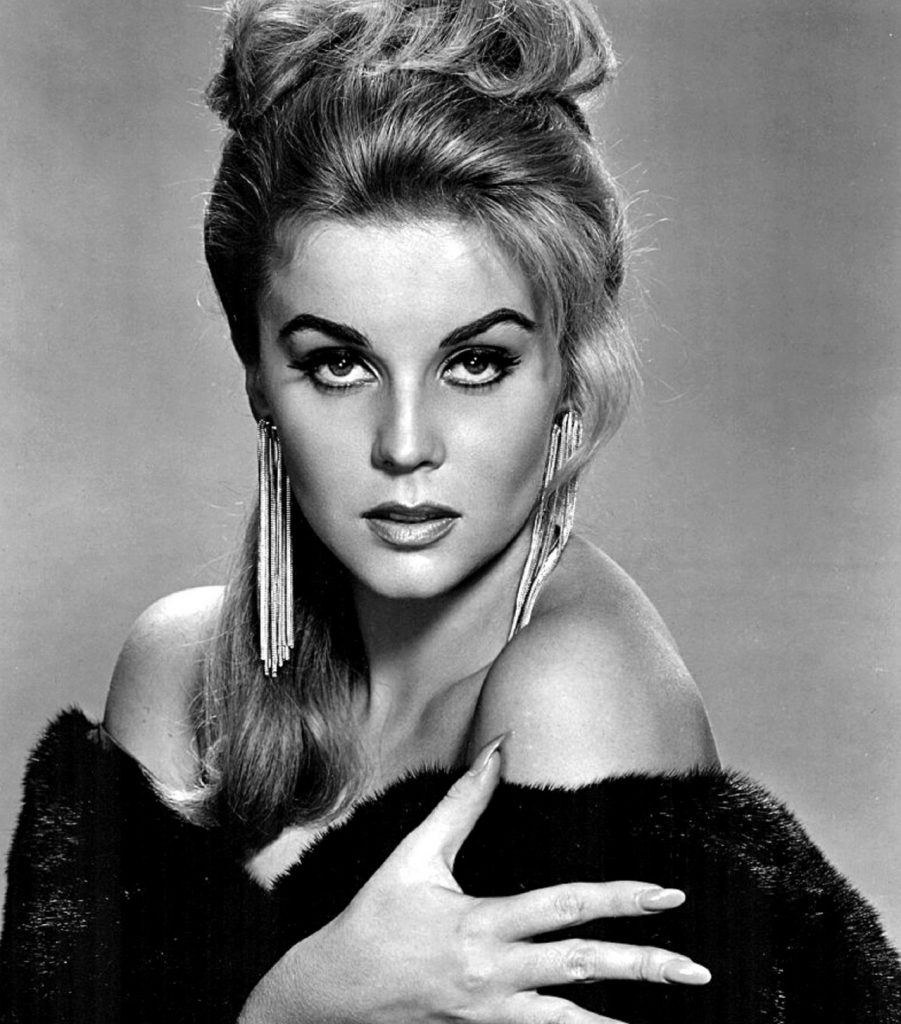 ann-margret, swedish actress, american actress, swedish american actress, singer, dancer, 1960s, 1970s, movies, tv shows, las vegas