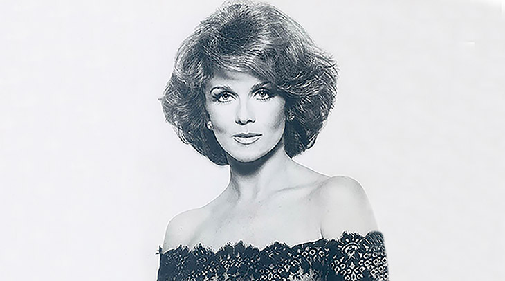 annmargret 1977, swedish american singer, dancer, actress, 1960s sex kitten, vegas entertainer, middle aged ann margret