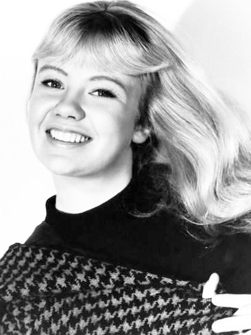 hayley mills 1964, british child actress, 1960s films, 1960s walt disney movies, the moon spinners