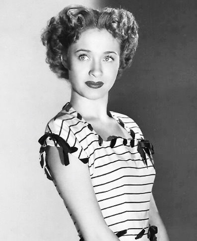 jane powell 1948, american singer, actress, 1940s movie musical, a date with judy