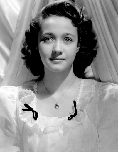 jane powell 1950, american singer, actress, movie musicals, mgm