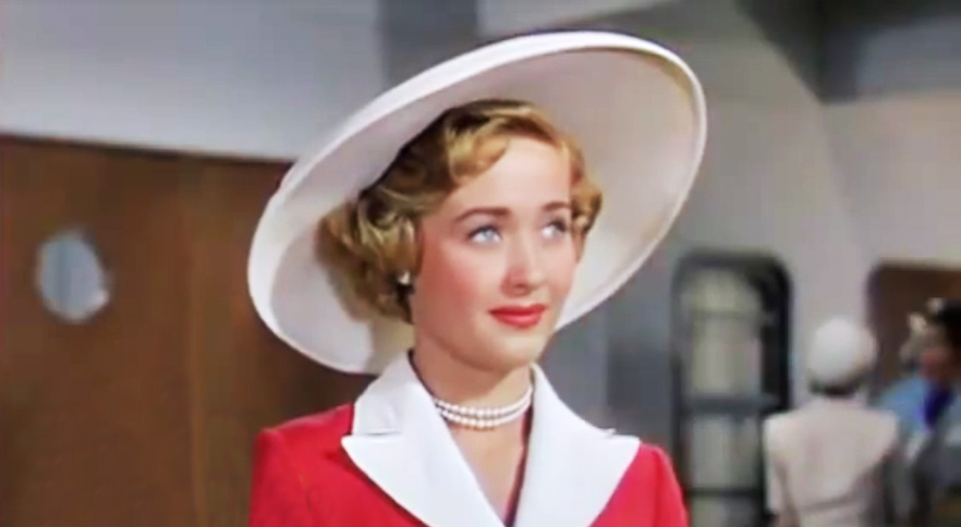 jane powell 1951, american actress, 1950s movie musicals, 1950s movie stars, classic movies, royal wedding movie, peter lawford, american actor, jane powell younger, peter lawford younger, 1950s fred astaire films,