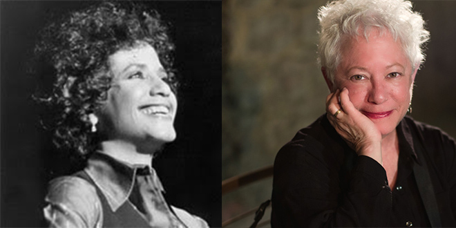 janis ian, 65th birthday, senior citizen, singer-songwriter, societys child, at seventeen, baby boomers, lesbian, married, divorced, lgbt, science fiction writer, pearl foundation scholarship