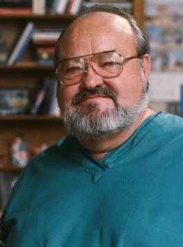 william conrad 1982, american actor, shocktrauma, 1980s tv movies, 1980s television films, r adams cowley
