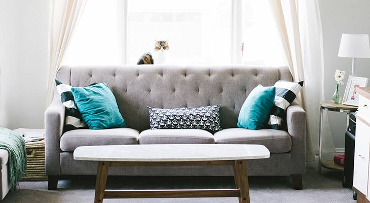 colleen cann, cann enhance your home, moving, interior design, moving, downsizing, furniture layout, small rooms, seating areas, wall colours, home decorator, small home planning, home decor tips