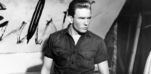 albert finney 1964, english actor, british movies, 1960s films, 1960s british theatre actors, albert finney younger