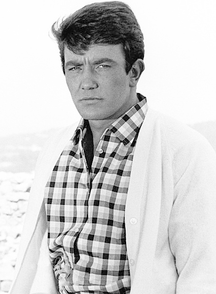 albert finney 1966, british actor, 1960s movie star, albert finney younger