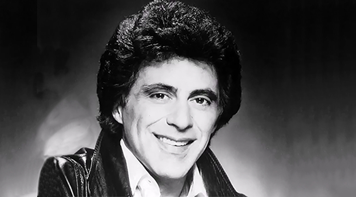 frankie valli 1978, nee francesco stephen castelluccio, italian american singers, franki valli younger, american falsetto singer, born may 3 1934, newark new jersey celebrities, 1960s vocal groups, the four seasons lead singer, 1960s hit songs, sherry, big girls dont cry, walk like a man, candy girl, stay, alone, dawn go away, ronnie, rag doll, save it for me, big man in town, bye bye baby  baby goodbye, lets hang on, dont think twice, working my way back to you, opus 17 dont you worry bout me, ive got you under my skin, tell it to the rain, cant take my eyes off of you, cmon marianne, i make a fool of myself, my eyes adored you, 1970s hit singles, grease, my eyes adored you, swearin to god, who loves you, our day will come, december 1963 oh what a night, actor, 1970s movies, sgt peppers lonely hearts club band, 1980s films, dirty laundry, 1990s movies, modern love, eternity, opposite corners, 2000s television series, the sopranos rusty millo, 2010s films, and so it goes, octogenarian birthdays