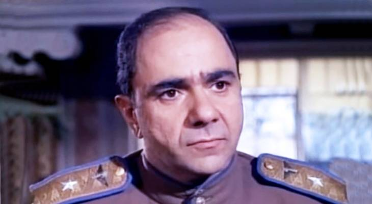 michael constantine 1966, greek american actor, american character actors, 1960s television series, 1960s wwii tv shows, 12 oclock high guest star, 12 oclock high masscre episode