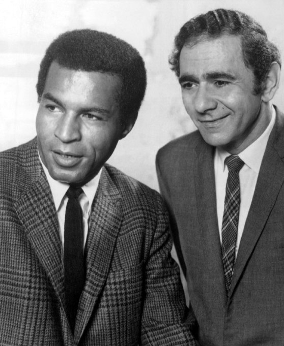 michael constantine 1969, lloyd haynes, room 222, 1960s television series, 1960s dramas