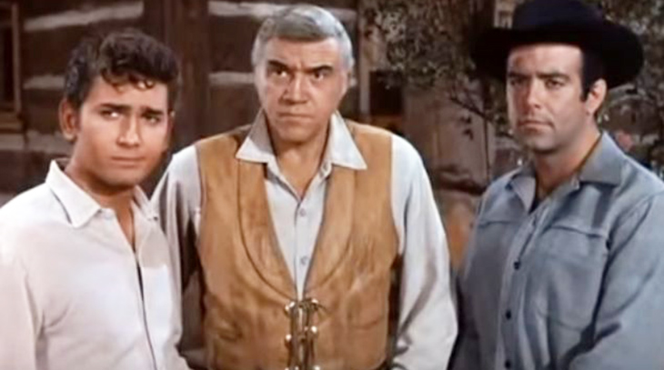 bonanza 1960, michael landon, little joe cartwright, lorne greene, ben cartwright, pernell roberts, adam cartwright, 1960s tv shows, 1960s western tv series