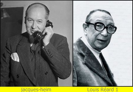 1946, june, jacques heim, louis reard, fashion designers, paris, france, parisian, bikini, atome
