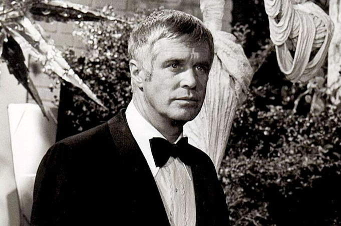 banacek, 1970s television series, 1970s tv show, george peppard, american actor, boston insurance investigator, thomas banacek, polish american, banacek proverbs, banacek quotes, married, divorced, elizabeth ashley, 1960s movies, breakfast at tiffanys, the carpetbaggers, the thomas crown affair, quit smoking, lung cancer, pneumonia, senior citizen, baby boomers, septuagenarian, senior citizen, octogenarian, 50+, 60+