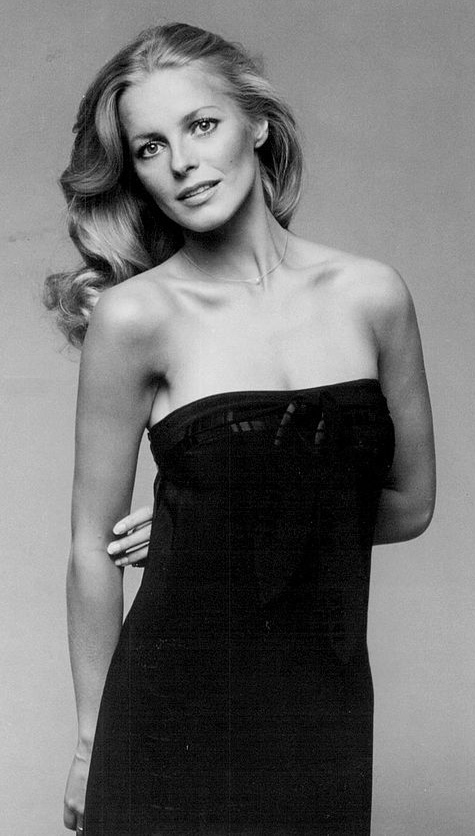 cheryl ladd 1977, american actress, 1970s television shows, 1970s tv series, charlies angels