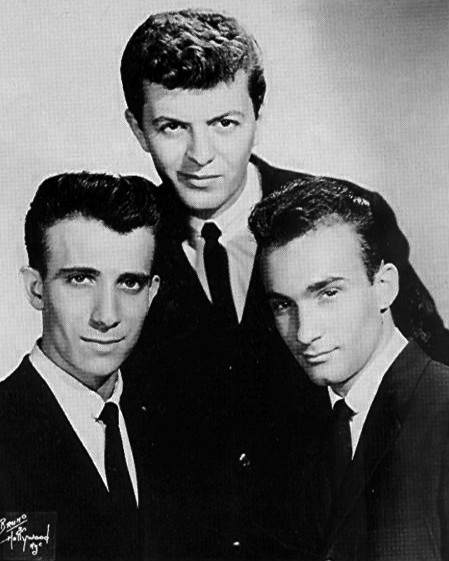 dion dimucci 1960, dion and the belmonts, american singers, 1950s singers, 1960s rock bands, rock and roll music, carlo mastrangelo, angelo daleo