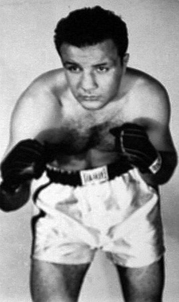 jake lamotta, 1940s american boxer, wba heavyweight boxing champion