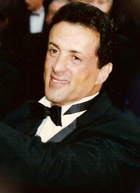 sylvester stallone 1993 georges biard wiki cc 30