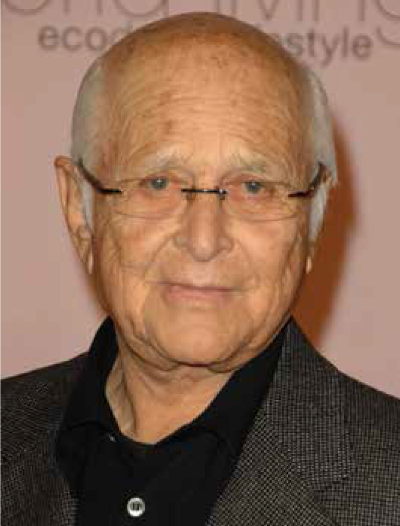 norman lear, nonagenarian, senior citizen, 94th birthday, dashing, daring, and debonair, herbie j pilato, all in the family, maude, good times, the jeffersons
