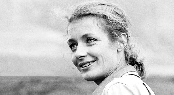 diana muldaur 1974, 1970s television series, born free joy adamson, 1970s tv series, tv shows, american actress, african lion reserve