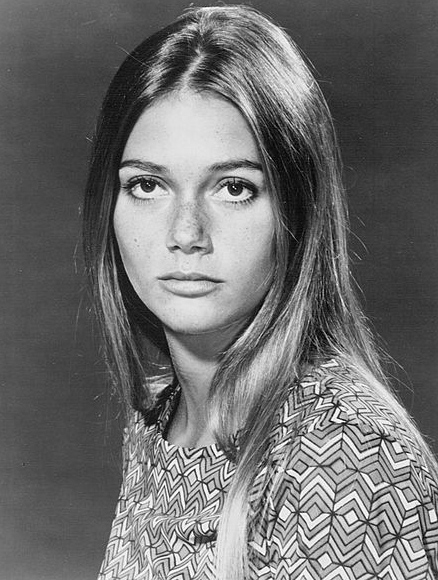 peggy lipton 1968, nee margaret ann lipton, peggy lipton younger, american model, 1960s ford fashion model, 1960s singer, actress, 1970s television series, mod squad julie barnes, sister of robert lipton, paul mccartney relationship, kurt russell relationship, 1960s movies, blue, terence stamp costar, costar michael cole, clarence williams iii costar, married quincy jones 1974, mother of kidada jones, mother of rashida jones, divorced quincy jones 1990, 1990s tv shows, twin peaks norma jennings, twin peaks cast members, kyle maclachlan costar, madchen amick costar, 1990s films, twin peaks fire walk with me, the postman, kevin costner costar, 2000s television shows, popular kelly foster, alias olivia reed, crash susie, dana ashbrook costars, ray wise costars, author breathing out, peggy lipton autobiography, jack chartier relationship, pension fund scandal, 2010s movies, when in rome, kristen bell costar, a dogs purpose, 2010s tv series, angie tribeca's mom, twin peaks 2017 cast members,