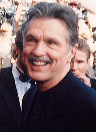 tom skerritt 1994, american actor, 1990s movies