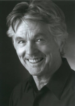 tom skerritt, older, american actor, the red badge project